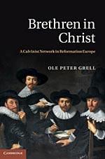 Brethren in Christ