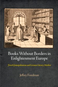 Books_without_borders
