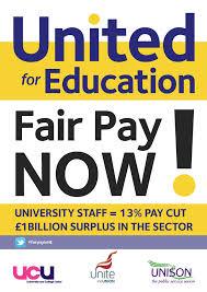 UCU_poster