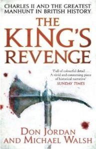 Kings_Revenge_Image