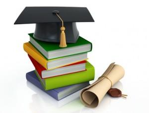 education-11-300x228