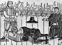 Execution_CharlesI_II