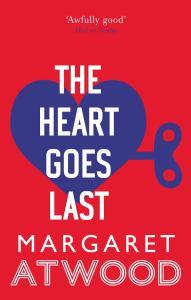 theheartgoeslast