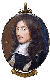 170px-Algernon_Sidney_(1623-1683)_9