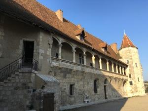 Nerac_castle2
