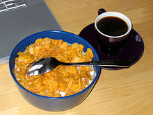 220px-Breakfast_of_Champions