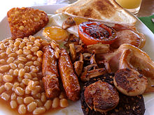 Englishbreakfast.jpg