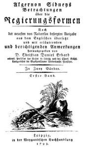 AlgernonSidney_1622-1683_BetrachtungenUeberRegierungsformen_a
