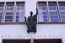 Neue_Universität_Heidelberg