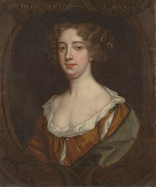 Aphra_Behn_by_Peter_Lely_ca._1670