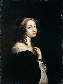 Christina,_Queen_of_Sweden_1644-1654_David_Beck